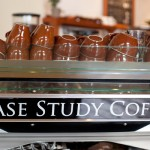 Case Study Coffee